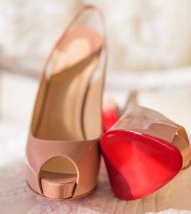 Test: scommetti che indoviniamo le tue scarpe preferite con 8 domande?