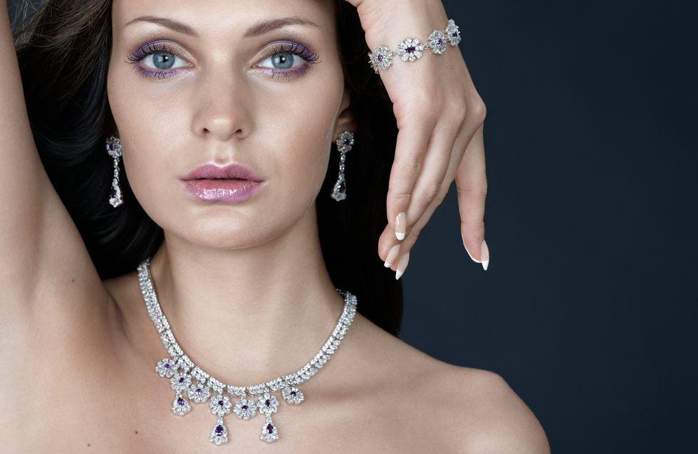 Stille Nacht, stylische Nacht: Diese 4 Dinge wünschen sich Fashionistas zu Weihnachten!