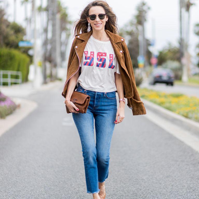 Was Anziehen Bei 20 Grad Die Schönsten Outfit Ideen