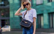 Trendtaschen 2017: Nach DIESEN It-Bags sind jetzt alle verrückt!