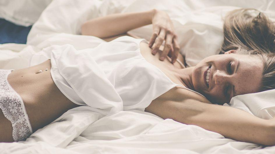 Test sessualità: come sei a letto? Come ti percepisce il partner?