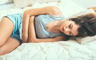 Consejos para hacer frente al dolor menstrual