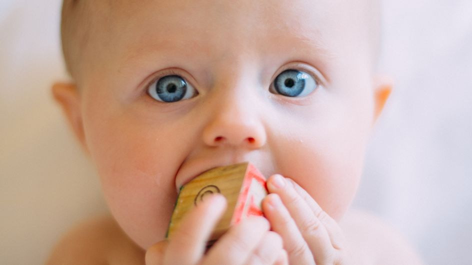 Test: 7 domande per capire quale sarebbe il nome perfetto per tuo figlio