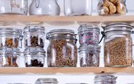 5 trucs géniaux pour gagner de la place dans votre petite cuisine
