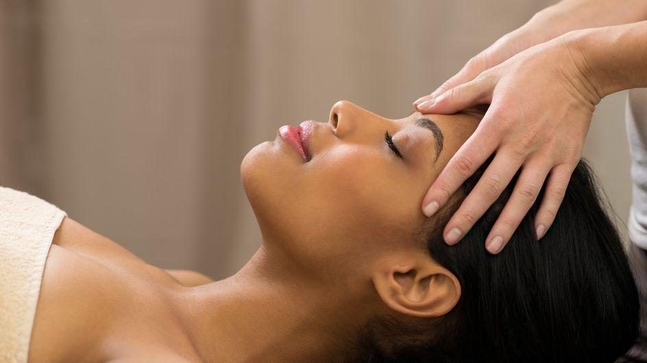 ¿Cómo quitar las arrugas del entrecejo? 5 tips para eliminar las líneas de expresión