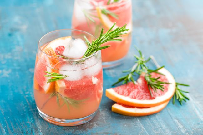 Alkoholfreie Cocktails Die Besten Rezepte Für Cocktails Ohne Alkohol