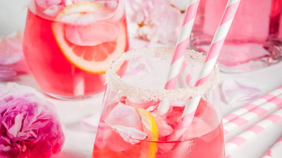 Ausgefallene Cocktails ohne Alkohol: Die 6 besten Mocktail-Rezepte
