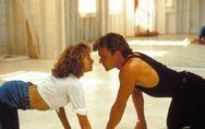 Film-Quiz: Kennst du dich richtig gut mit Dirty Dancing aus?