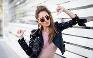 Oh no! DIESE 6 Styling-Fehler lassen deinen Look billig wirken