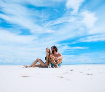 Freundschaft zwischen Mann und Frau: Kann das gutgehen?