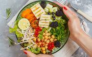 Nos top idées pour manger (équilibré) devant la télé !