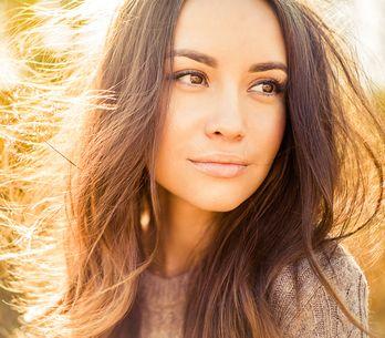 10 trucos para nutrir tu cabello