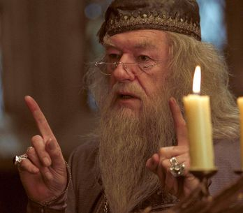 Test Harry Potter: quale professore di Hogwarts sei in base alla personalità