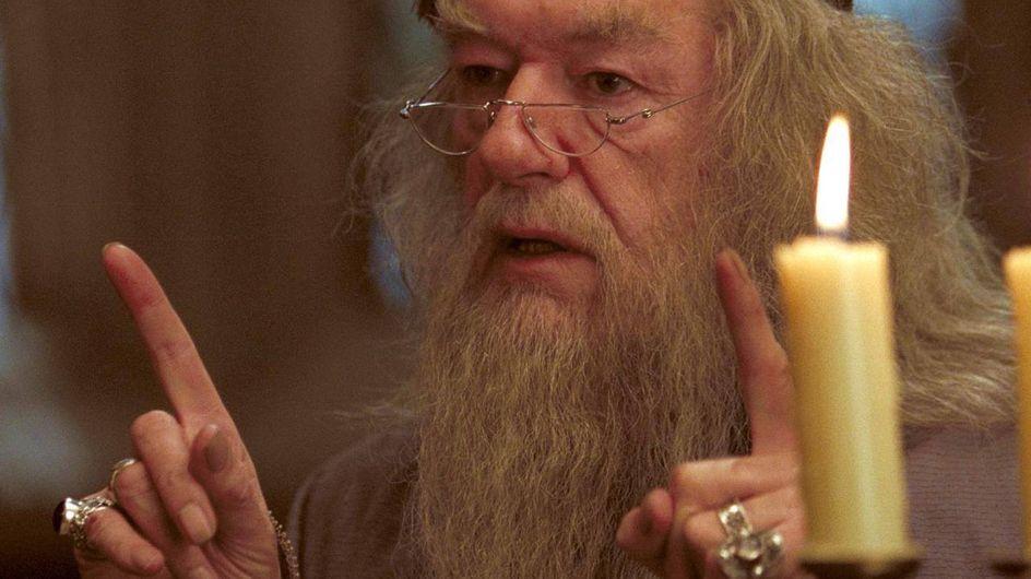 Test Harry Potter: quale professore di Hogwarts sei in base alla personalità