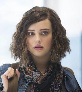 Une saison 3 de 13 Reasons Why sans Hannah ?