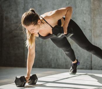 Lancez-vous: relevez un de ces défis fitness et reboostez votre corps?!