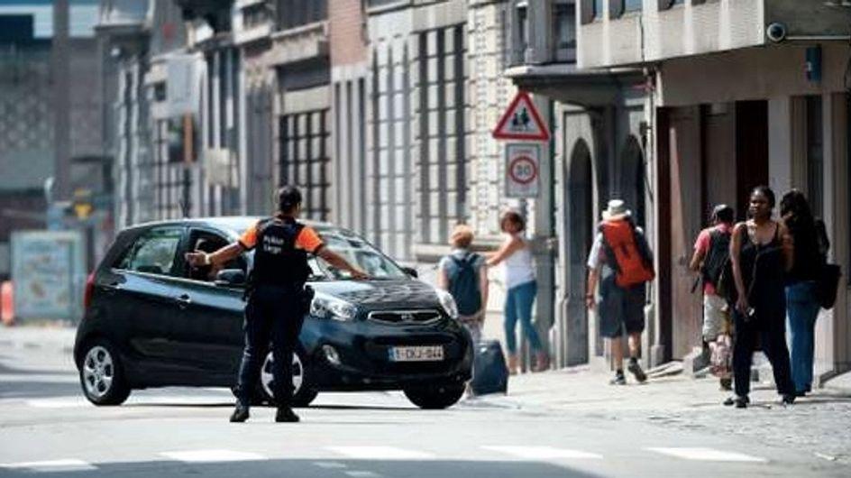 Liège : ce que l'on sait de la fusillade qui aurait coûté la vie à 4 personnes