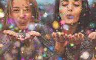 Test personalità e colori: quale rispecchia di più la tua?