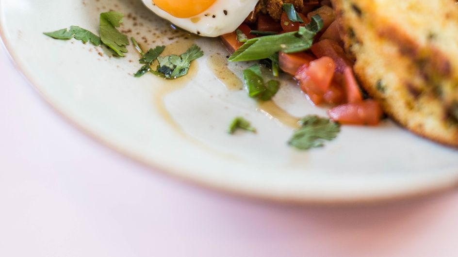 Dieta Dukan: te contamos paso a paso cómo realizarla con éxito