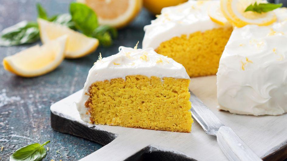 Naschkatzen aufgepasst: DAS sind die 5 besten Kuchen-Rezepte aller Zeiten!