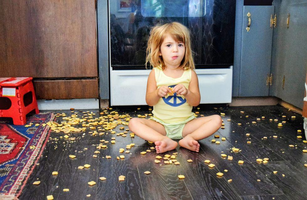 6 astuces pour en finir avec les matins de stress (et de cris) avant le départ pour l'école