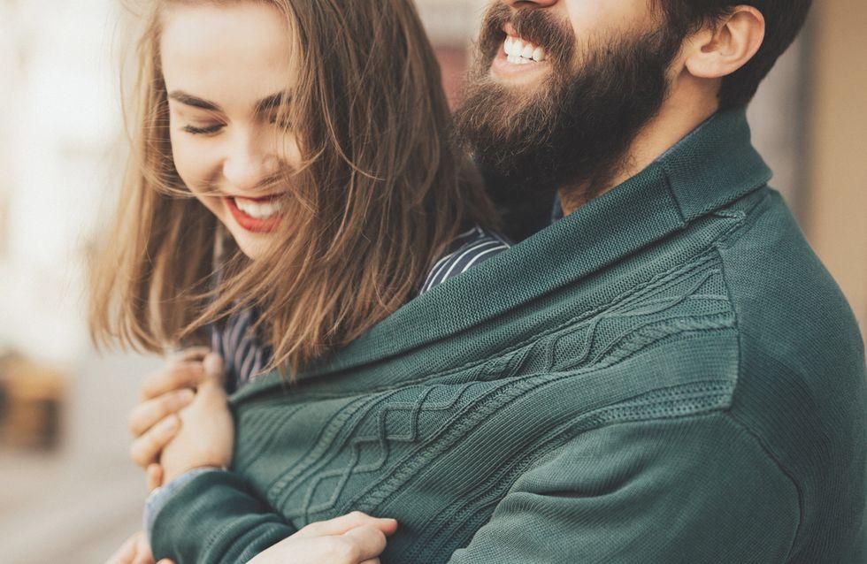 Test: quando incontrerai l'uomo dei sogni? Scoprilo con queste 10 domande!