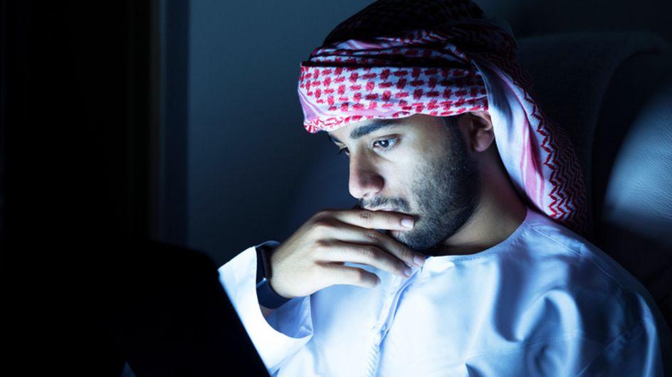 Voilà comment l'Arabie Saoudite va punir les harceleurs sexuels