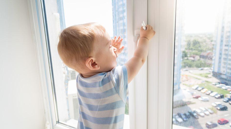 À partir de quel âge peut-on laisser son enfant seul chez soi ?