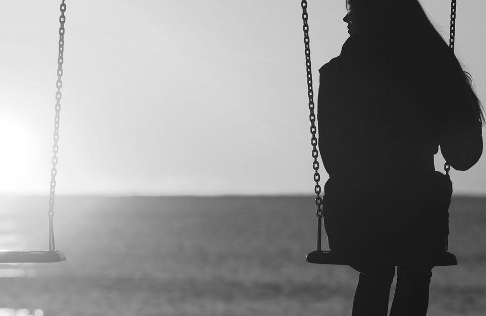 Totgeburt: Ursachen, Symptome und Hilfe für betroffene Eltern