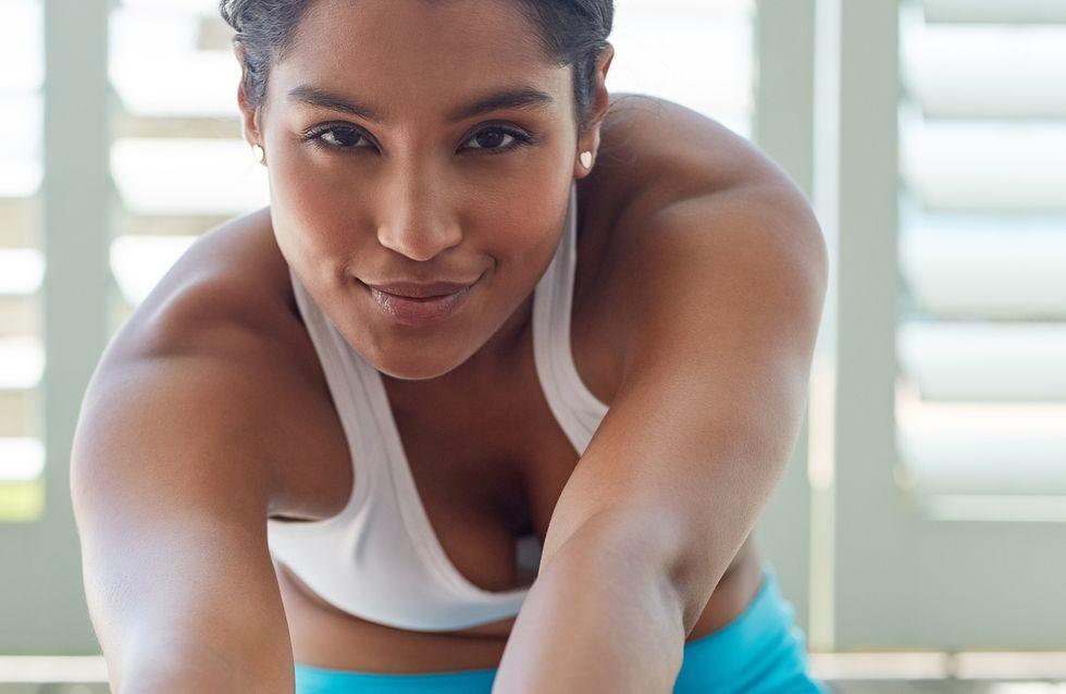 Top 10 des meilleurs exercices de fitness à faire à la maison