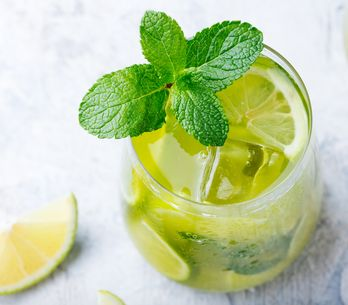 Faites preuve d'originalité avec ces nouvelles it-boissons de cet été !