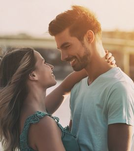 ¿Qué les gusta a los hombres? Las 30 cosas que los chicos desearían que las muje