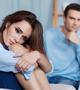 5 atteggiamenti inconsapevoli che rovinano le relazioni