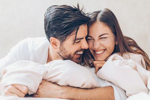 Dating-Tipps für Erstklässler