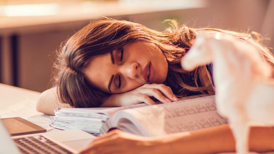 5 abitudini salutari che migliorano anche la memoria