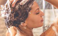 Ogni quanto lavare i capelli: i consigli da adottare in base al tipo di capello!