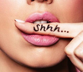 Nos 6 secrets pour des lèvres naturellement plus pulpeuses