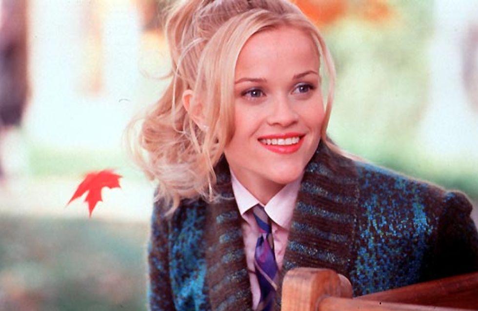 Un nouveau film sur La revanche d'une blonde pourrait voir le jour et on a hâte !
