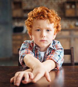 Mobbing in der Grundschule: Ist mein Kind Täter oder Opfer?