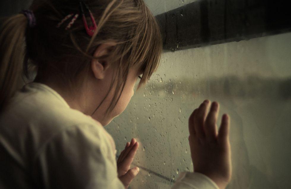 À 5 et 6 ans, elles sont violées par des hommes âgés sous l'accord de leur mère