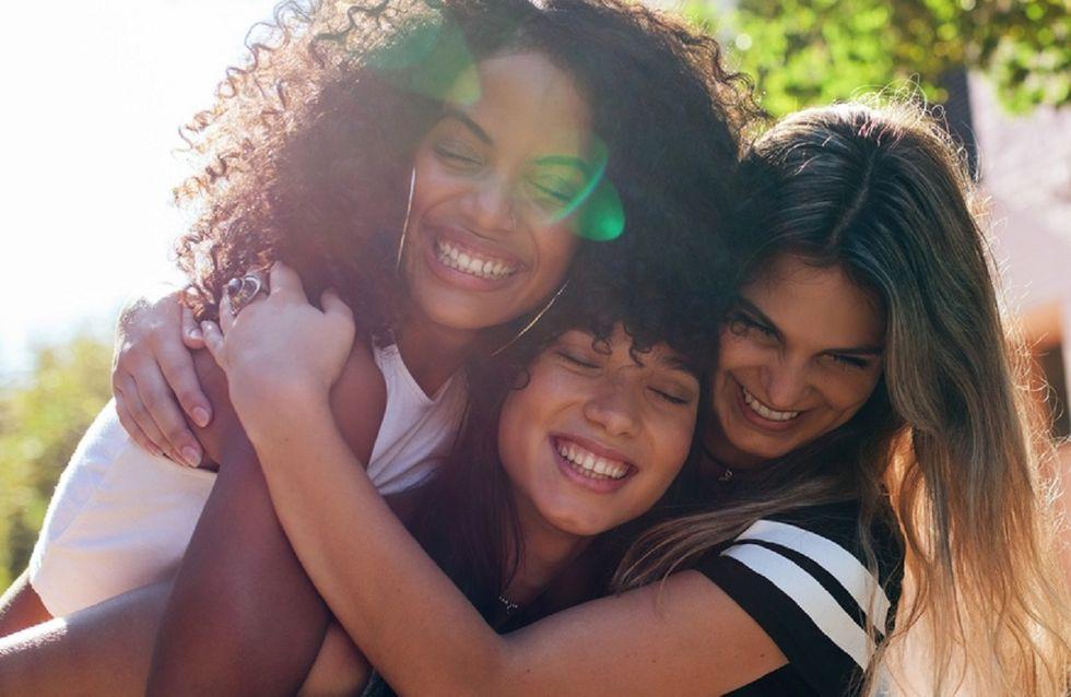 Endometriosi: ecco perché dovrebbe smettere di essere un tabù!