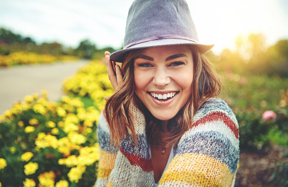 Come prendersi cura di sé: 6 mosse per rigenerarsi e stare meglio con se stesse!