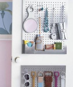 10 idées déco pas chères pour aménager son intérieur