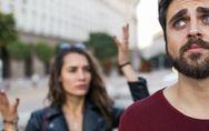 Test gelosia: quanto è grave quella che provi tu?