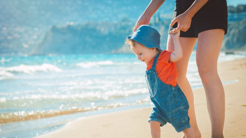Warum Neugier für Kinder so wichtig ist und wie ihr sie darin bestärken könnt!