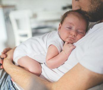 Test: è pronto a diventare papà?