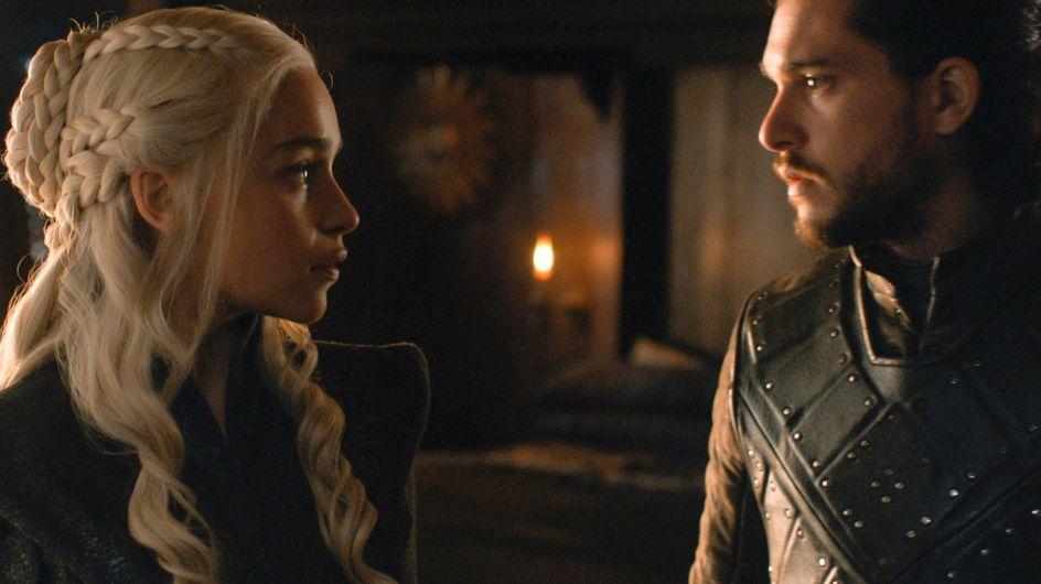 La série Game of Thrones va avoir le droit à un prequel très sombre et on a déjà hâte !
