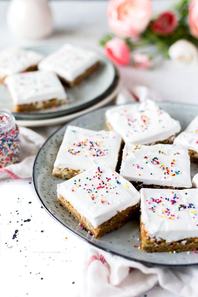 Comment faire un joli glaçage qui augmente le potentiel gourmandise de vos desserts ?