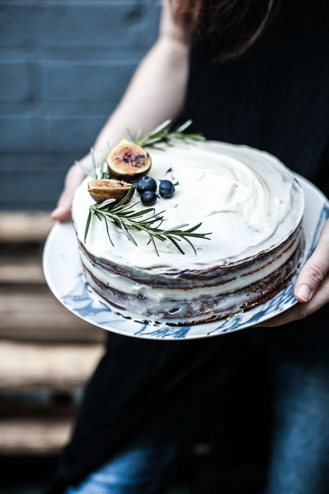 Comment faire un glaçage gourmand pour pimper ses gâteaux ? Astuces et recette...