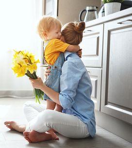 Test: ¿cómo serán tus hijos según tu personalidad?